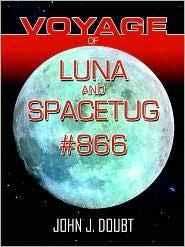 Voyage of Luna and Spacetug #866