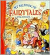 my-big-book-of-fariytales