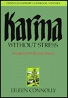 Karma Without Stress: A Guidebook for the Soul's Journey