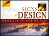 101 Signs of Design: Timeless Truths from the Word 978-0890513668 EPUB PDF por Henry M. Morris