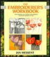 The Embroiderer's Workbook
