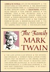 The Family Mark Twain