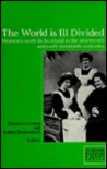 The World Is Ill Divided: Women's Work In Scotland In The Nineteenth And Early Twentieth Centuries