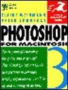 Photoshop 3 For Macintosh