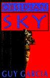 Obsidian Sky by Guy Garcia