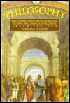Philosophy: An Introduction Through Original Fiction, Discussion, and Readings