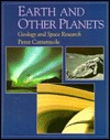 Earth and Other Planets: Geology and Space Research