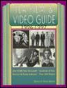 Tla Film & Video Guide: 1996 1997 (Tla Video & Dvd Guide)