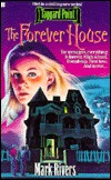 The Forever House(Taggard Point 1)