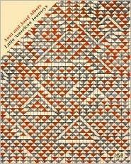 Anni & Josef Albers: Latin American Journeys