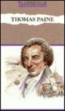 Thomas Paine: Revolutionary Author