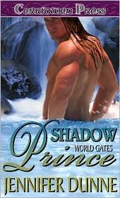 Free PDF Shadow Prince