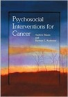 Psychosocial Interventions For Cancer (Decade Of Behavior)