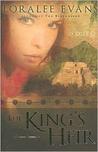 The King's Heir