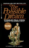 The Possible Dream