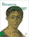 The Western Heritage, Volume 1 [With CDROM]