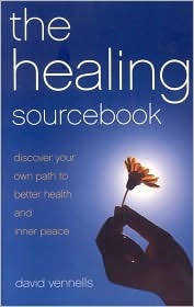 Ebooks The Healing Sourcebook: Discover Your Own Path to Better Health and Inner Peace Download PDF