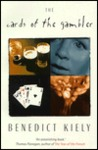 Cards of the Gambler