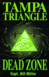 Tampa Triangle Dead Zone