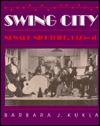 Swing City: Newark Nightlife, 1925 50