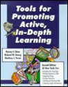Tools For Promoting Active, In Depth Learning