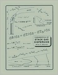 fundamentals-of-stack-gas-dispersion