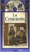 La Cenicienta / Cinderella - Libro y CD