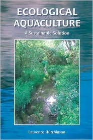 Ecological Aquaculture: A Sustainable Solution