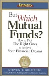 But Which Mutual Funds?