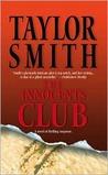 The Innocents Club