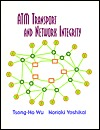 ATM Transport and Network Integrity