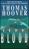 Life Blood by Thomas Hoover