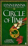 Circle of Time by Lynn Hanna
