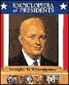 Dwight D. Eisenhower: Thirty Fourth President Of The United States