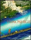 Hiroshige: Prints and Drawings
