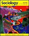 Sociology: An Introduction
