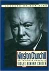 Winston Churchill: An Intimate Portrait