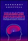 Headache Disorders: A Management Guide for Practitioners