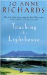 Touching The Lighthouse