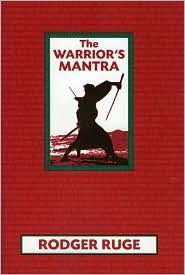 The Warriors Mantra (ePUB)