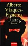 Tuareg (Tuareg #1)