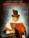 Pocahontas: Powhatan Peacemaker