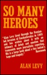 So Many Heroes