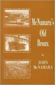 mcnamara-s-old-bronx
