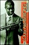 The Louis Armstrong Companion by Joshua Berrett