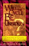 Will The Cycle Be Unbroken?: Churches Of Christ Face The 21st Century