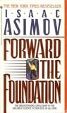 Forward the Foundation (Foundation: Prequel, #2)