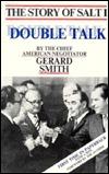 Doubletalk: The Story of Salt I