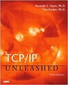 TCP/IP Unleashed