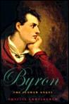 Byron: The Flawed...